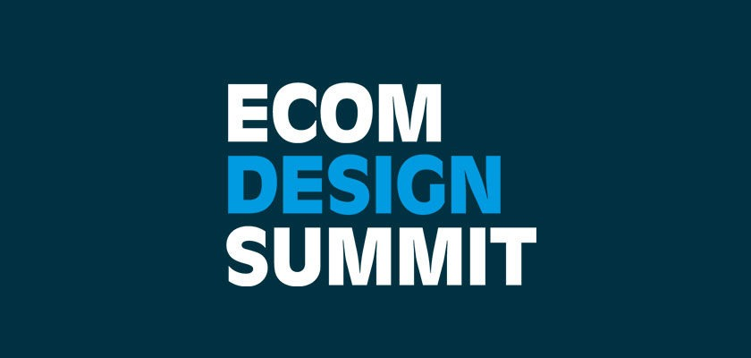 Ecom Design Summit