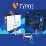 The Most Reliable and Fully Featured Service Provider of Typo3
