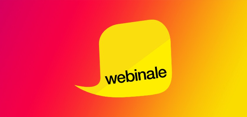 webinale-2020-holistic-web-conference-berlin